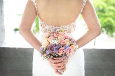 Hochzeit-249.jpg
