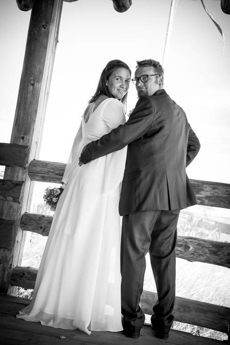 Hochzeit Mia & Christoph-155.jpg
