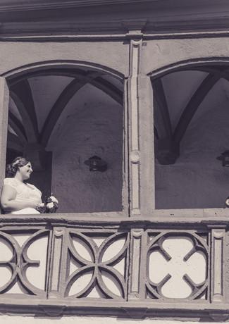 Hochzeit_1-82.jpg