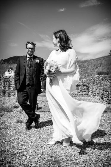 Hochzeit Mia & Christoph-205.jpg