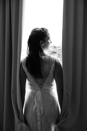 Hochzeit-16.jpg