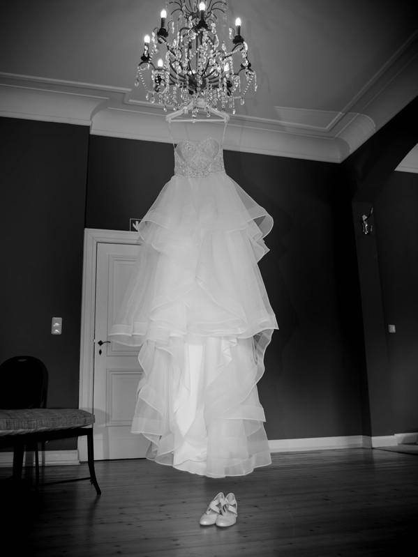 Hochzeit-10.jpg