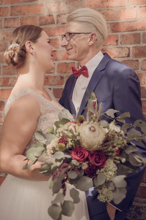 Anja & Andreas-26.jpg