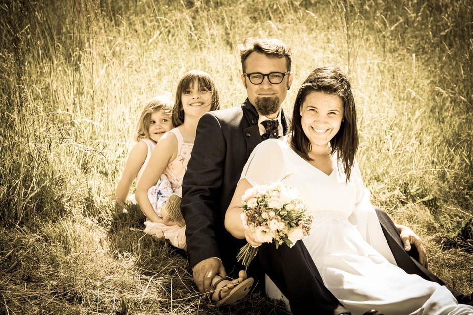 Hochzeit Mia & Christoph-387.jpg