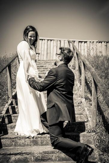 Hochzeit Mia & Christoph-58.jpg