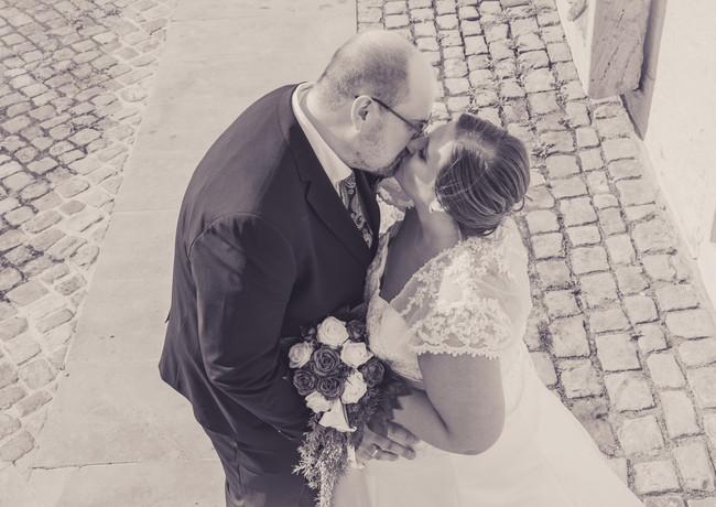 Hochzeit_1-84.jpg