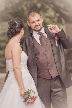 Hochzeit-99.jpg