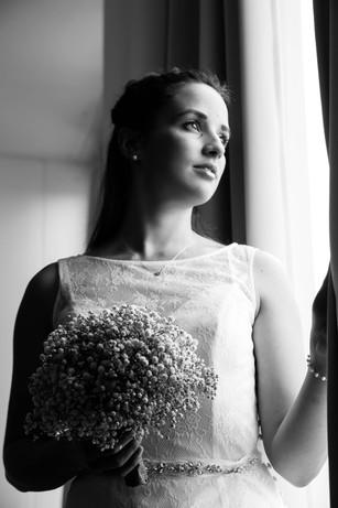 Hochzeit-15.jpg