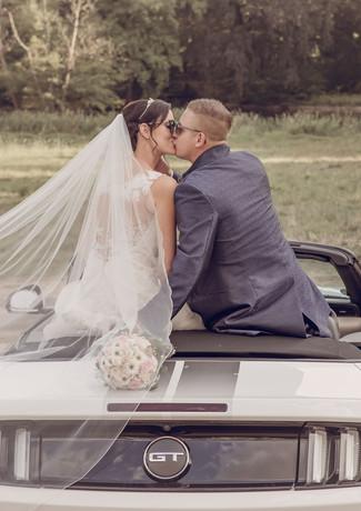 Hochzeit-251.jpg