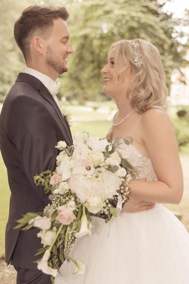 Hochzeit-342.jpg