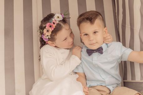 Carola & Kenan-199.jpg