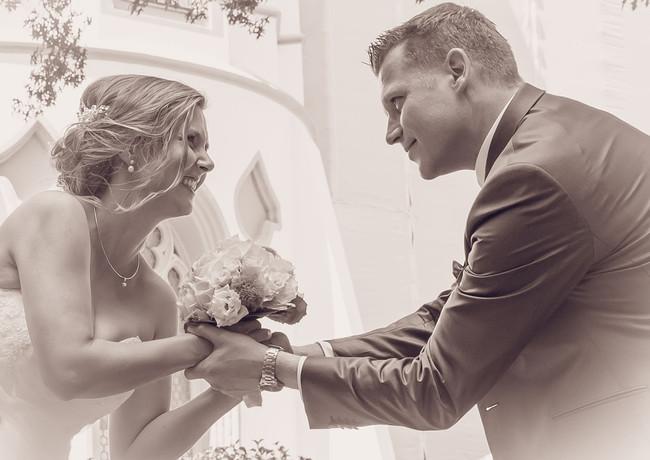 Hochzeit-149.jpg
