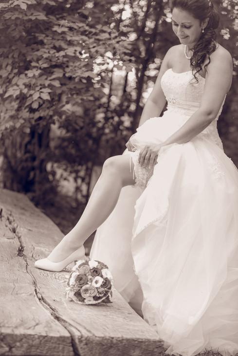 Hochzeit-69.jpg