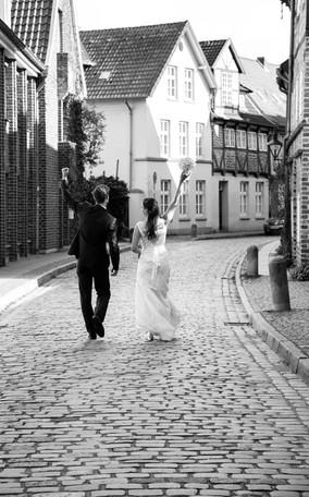 Hochzeit-42.jpg