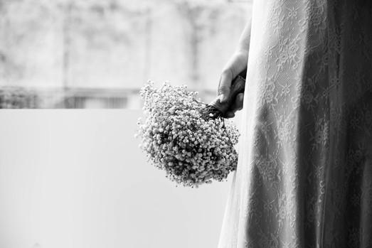 Hochzeit-5.jpg