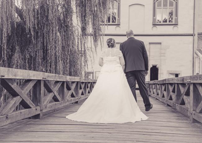 Hochzeit_1-104.jpg