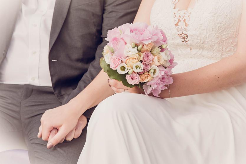 Hochzeit-50.JPG
