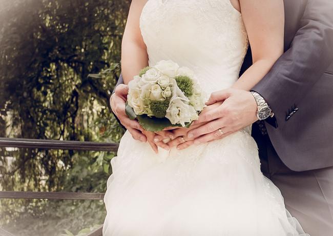 Hochzeit-120.jpg