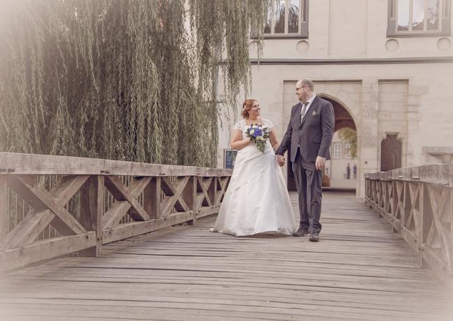 Hochzeit-35.jpg