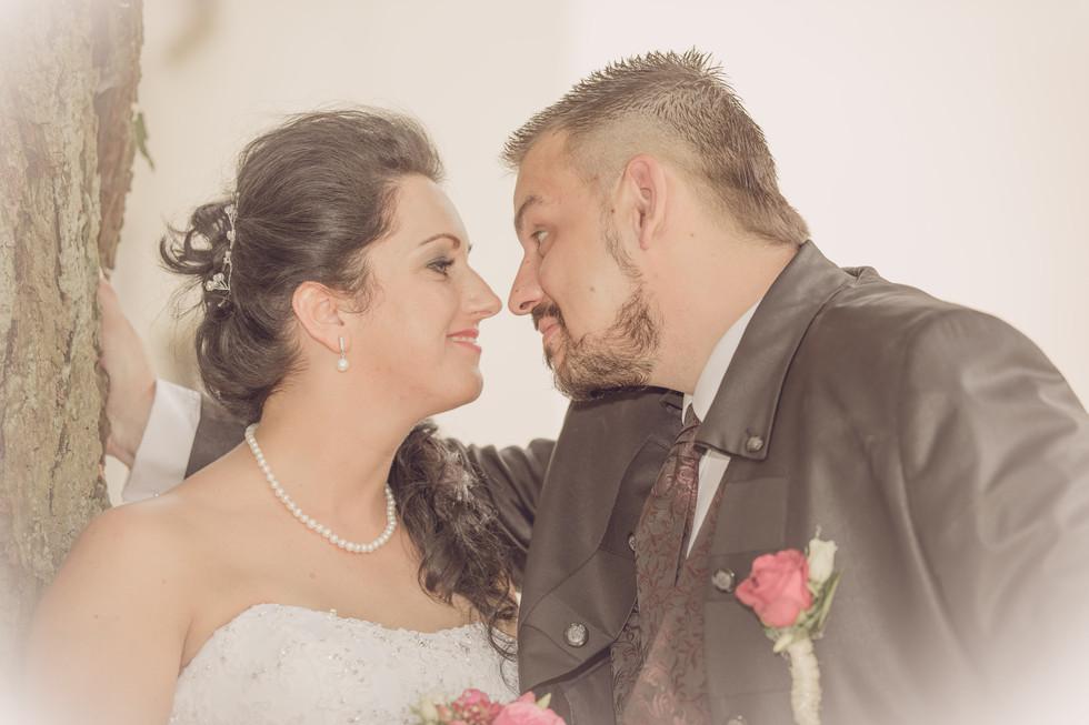 Hochzeit-76.jpg