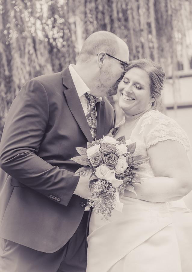 Hochzeit_1-103.jpg