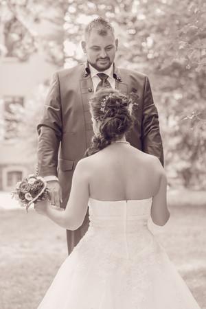 Hochzeit1-86.jpg