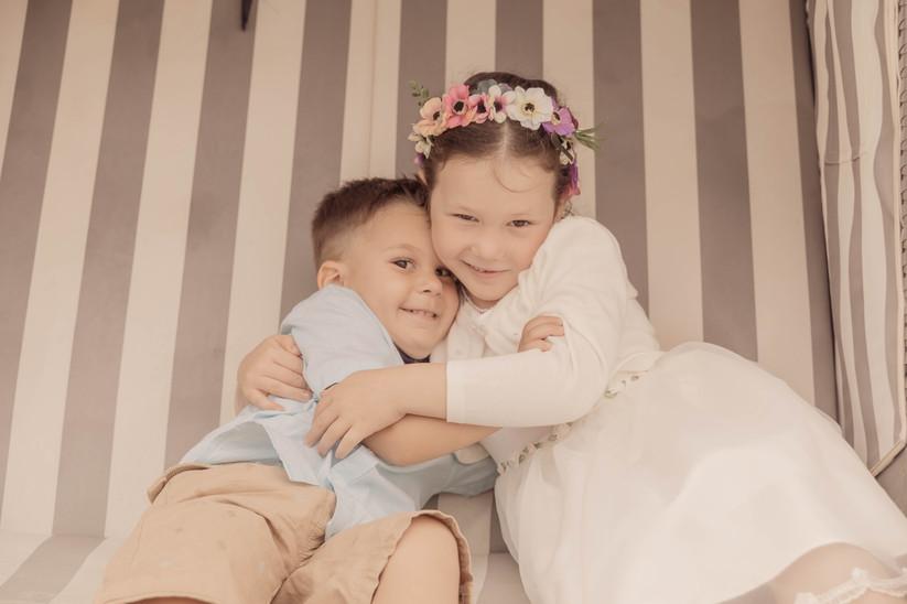 Carola & Kenan-195.jpg