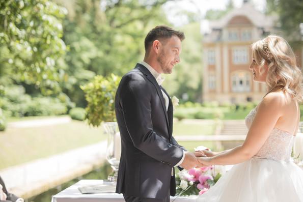 Hochzeit-317.jpg
