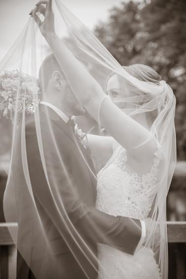 Hochzeit-324.jpg