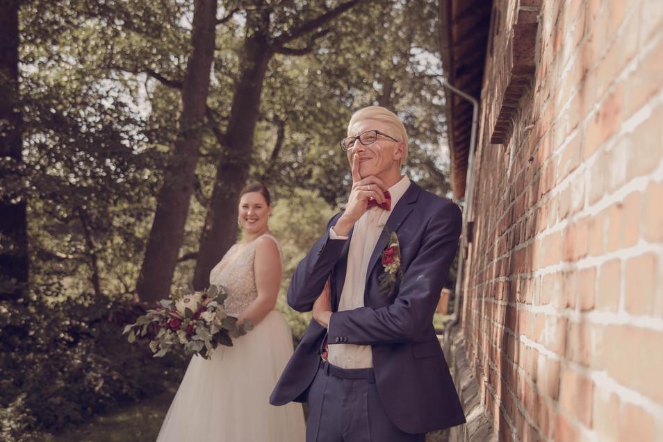 Anja & Andreas-49.jpg