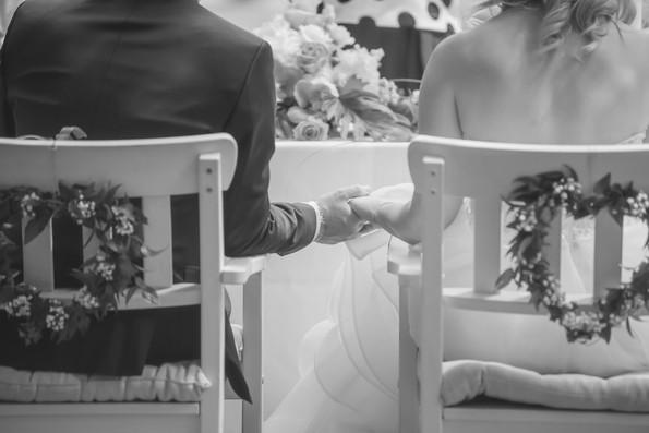 Hochzeit-288.jpg