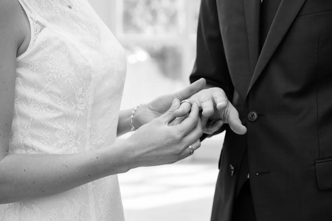 Hochzeit-29.jpg