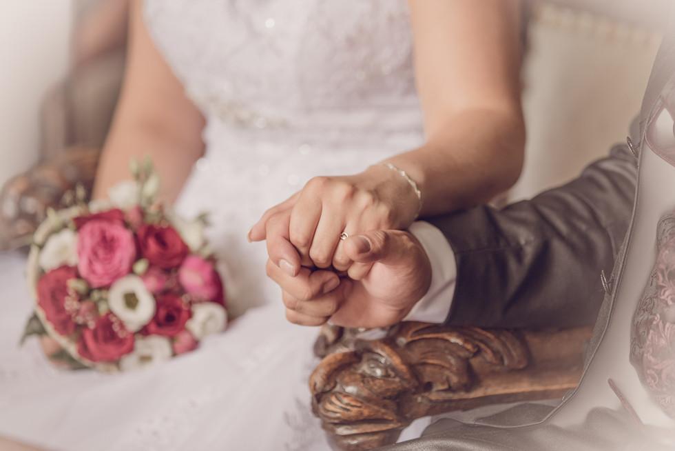 Hochzeit-45.jpg