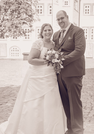 Hochzeit-14.jpg