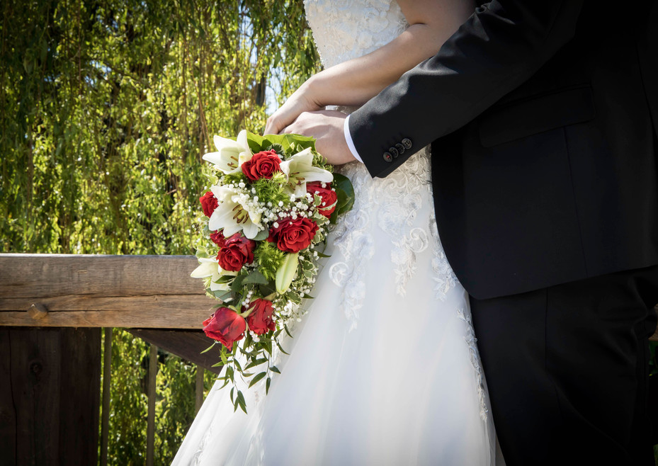 20170527-Hochzeit Bernsteinsee  (96).jpg