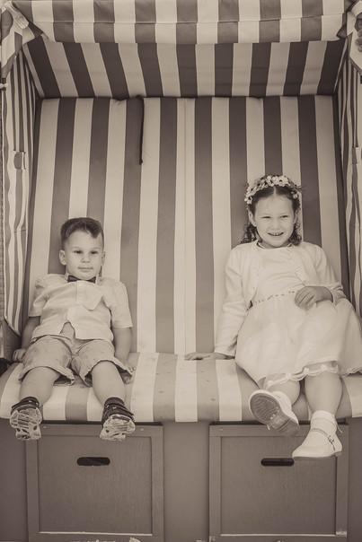 Carola & Kenan-202.jpg