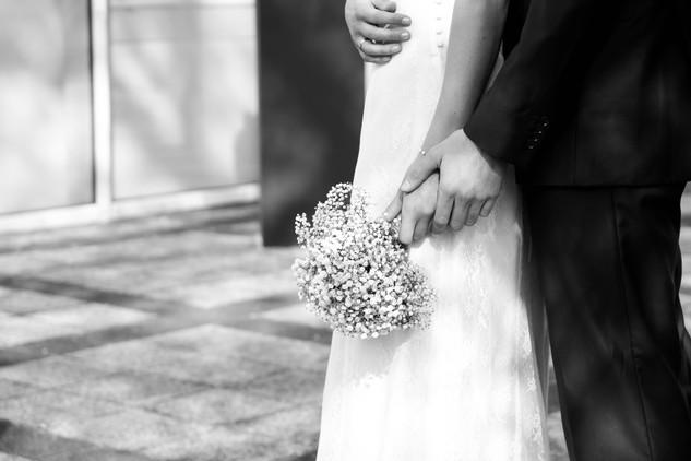 Hochzeit-30.jpg