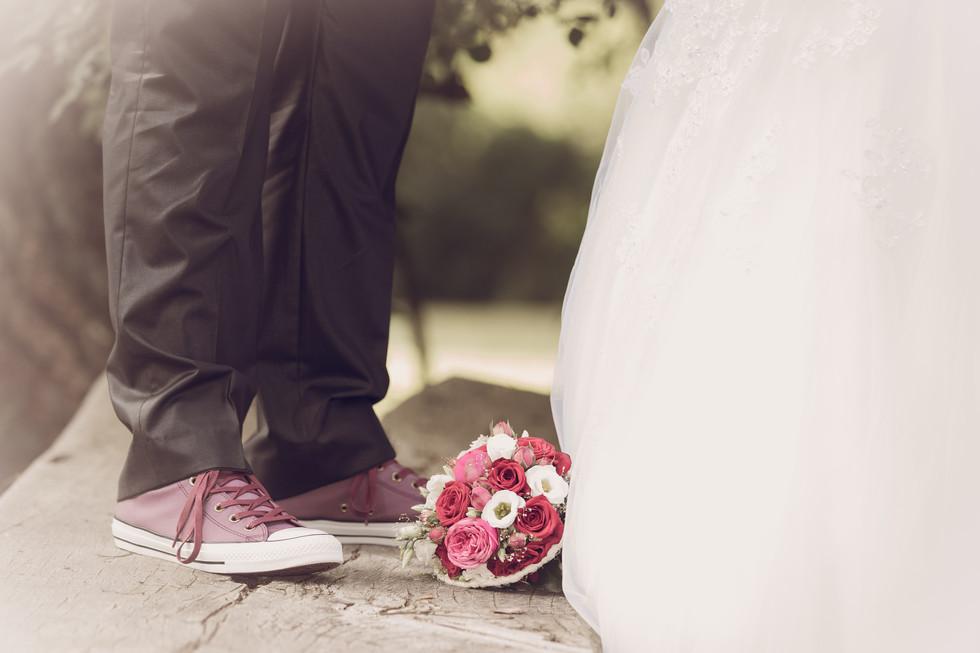 Hochzeit-68.jpg