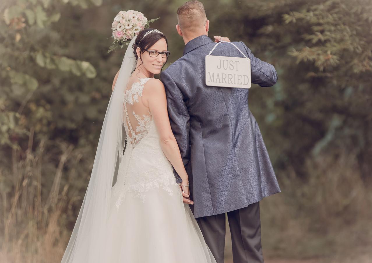 Hochzeit-285.jpg