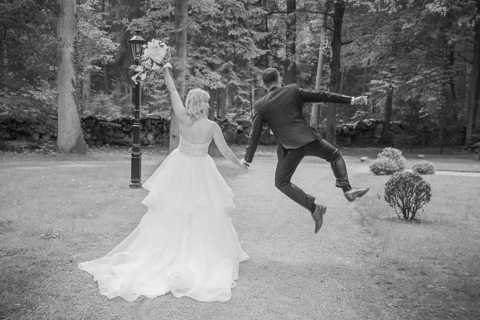 Hochzeit-341.jpg