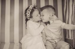 Carola & Kenan-197.jpg