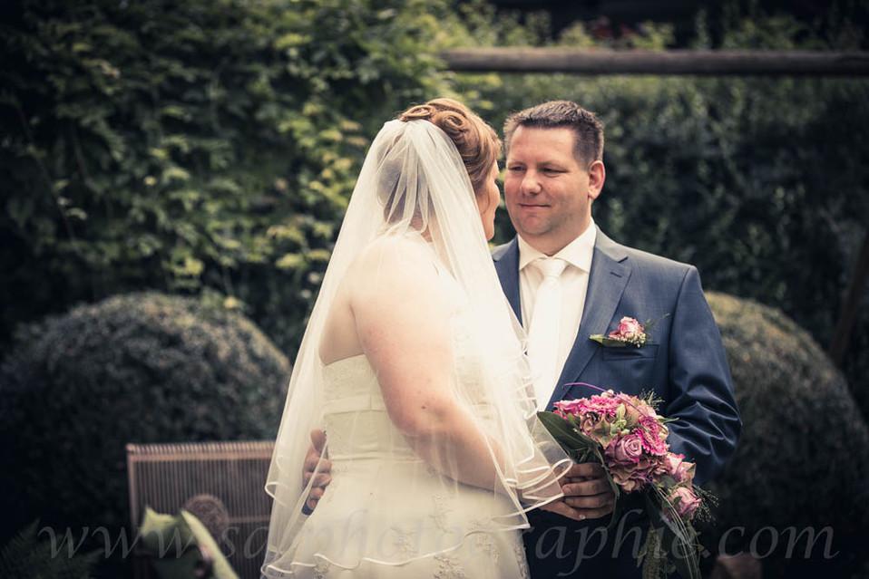 Hochzeit-6.jpg