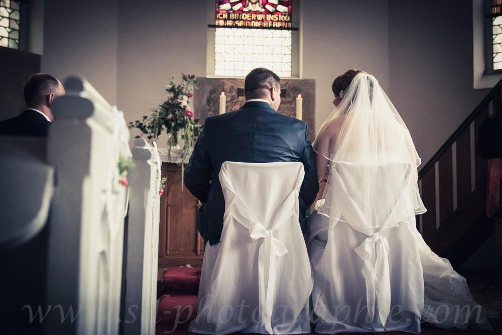 Hochzeit-3.jpg