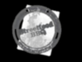 Logo BBQ.230619.png