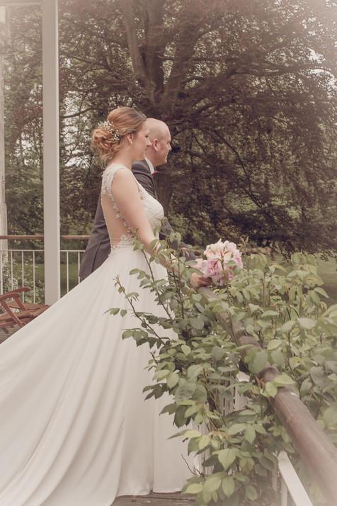 Hochzeit1-59.JPG