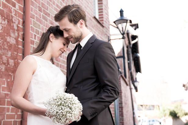 Hochzeit-34.jpg
