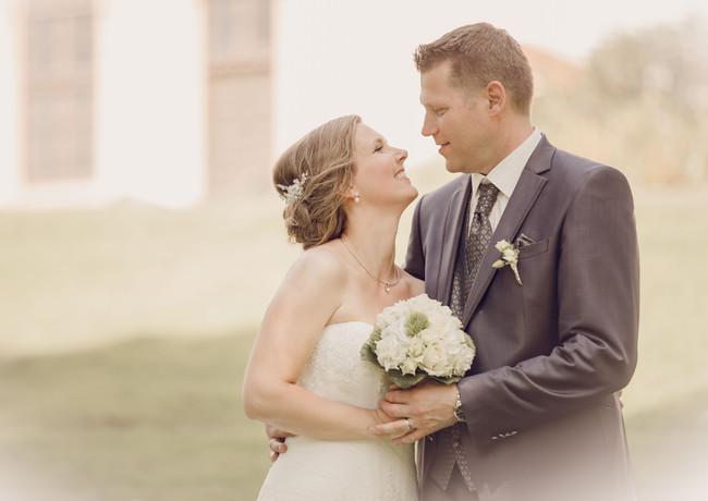 Hochzeit-110.jpg