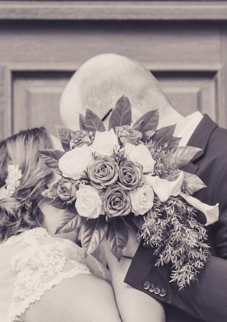 Hochzeit_1-93.jpg