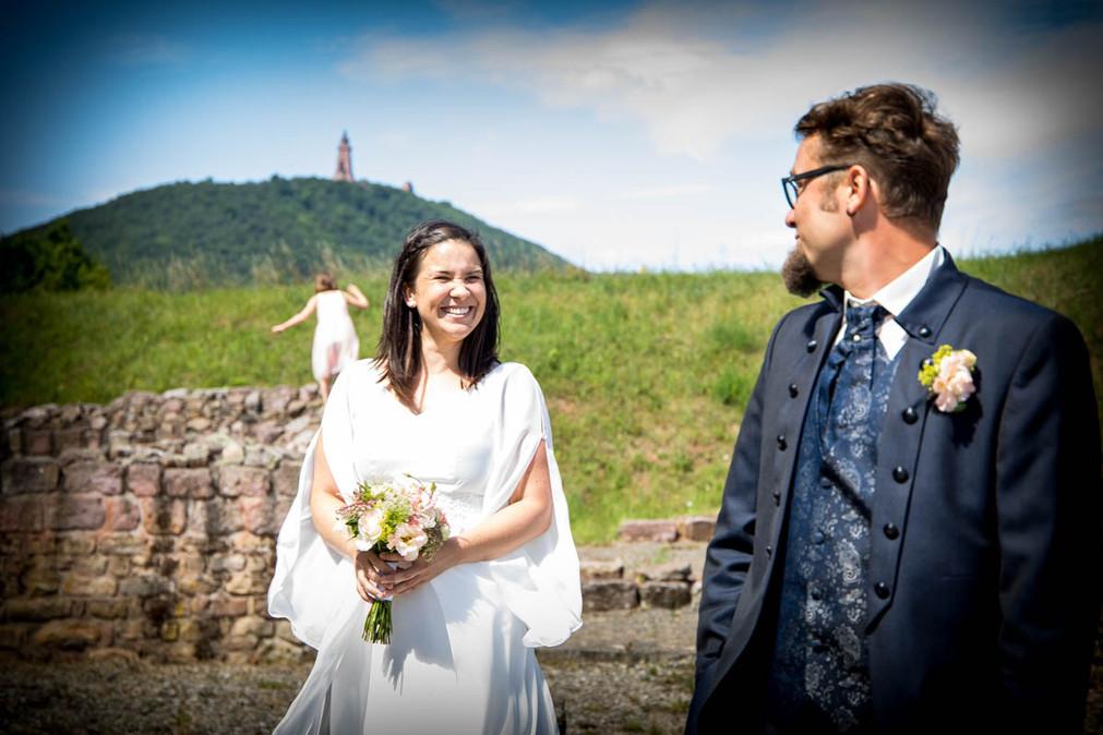 Hochzeit Mia & Christoph-226.jpg