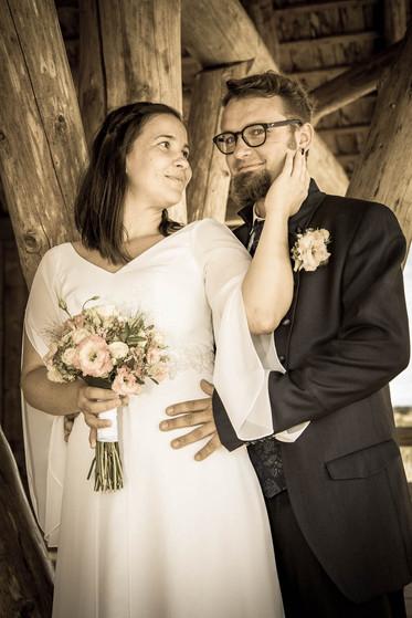 Hochzeit Mia & Christoph-96.jpg